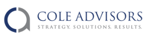 Cole Advisors